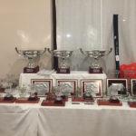 trofeos pesca